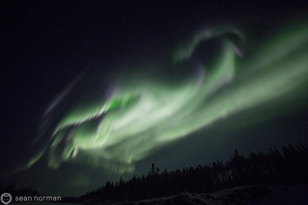 Yellowknife Aurora Tour - Sean Norman Aurora Chasing - 5.jpg