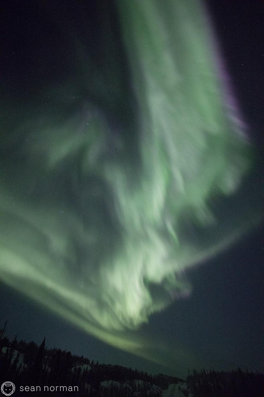 Yellowknife Aurora Tour - Sean Norman Aurora Chasing - 7.jpg