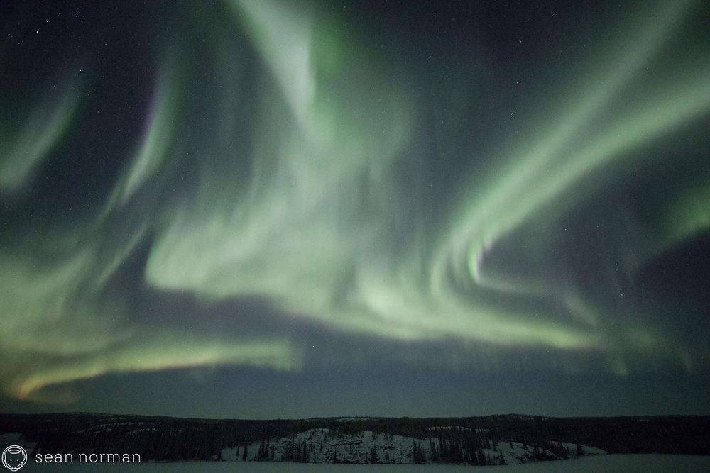 Yellowknife Aurora Tour - Sean Norman Aurora Chasing - 8.jpg