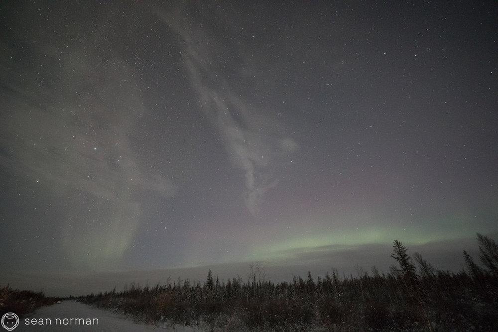 Yellowknife Northern Light Chasing Tour - Blog - 1.jpg