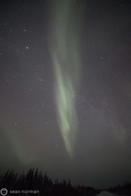Yellowknife Northern Light Chasing Tour - Blog - 2.jpg