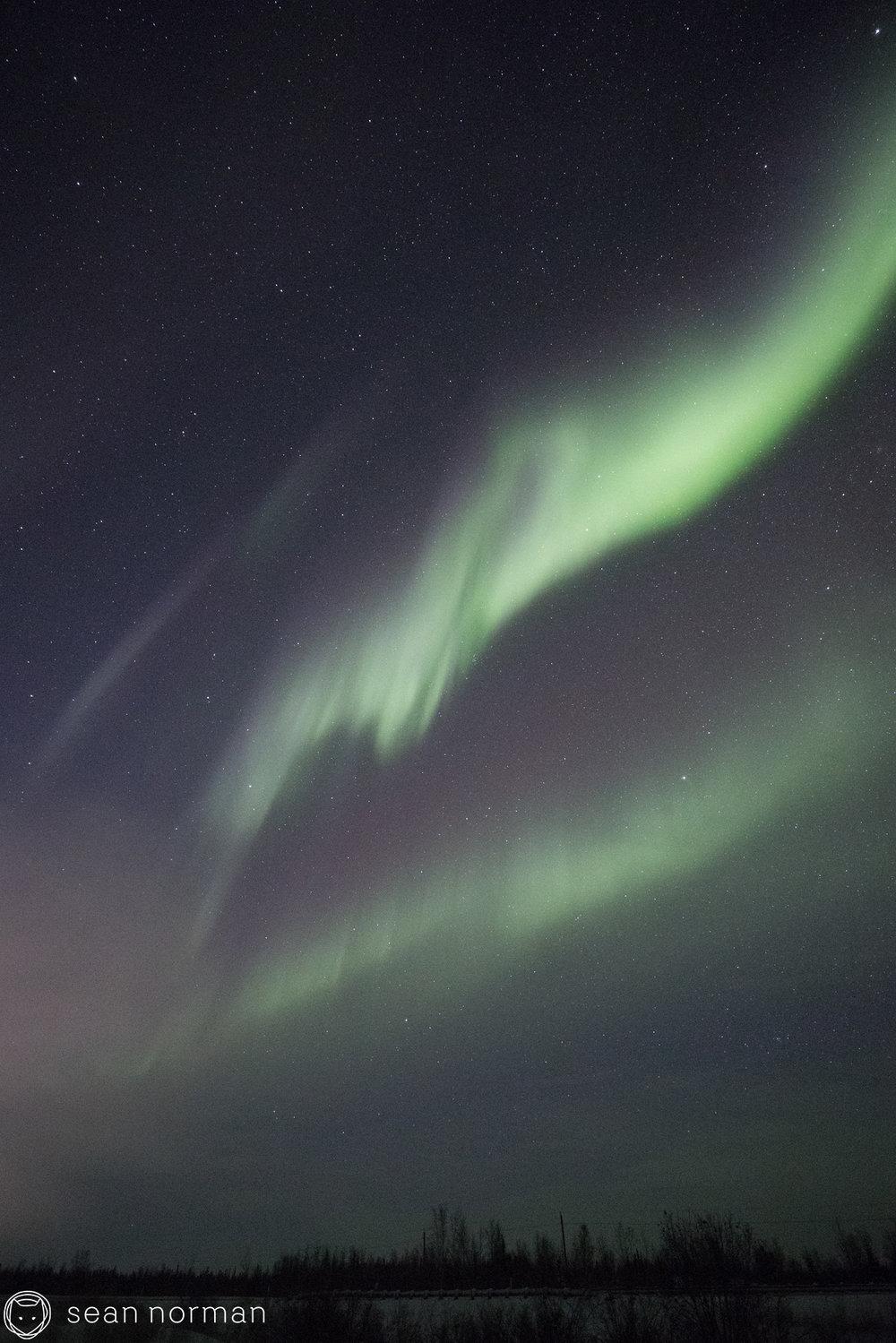 Yellowknife Northern Light Chasing Tour - Blog - 4.jpg