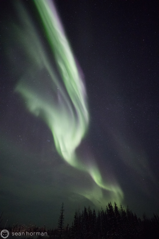 Yellowknife Northern Light Chasing Tour - Blog - 5.jpg