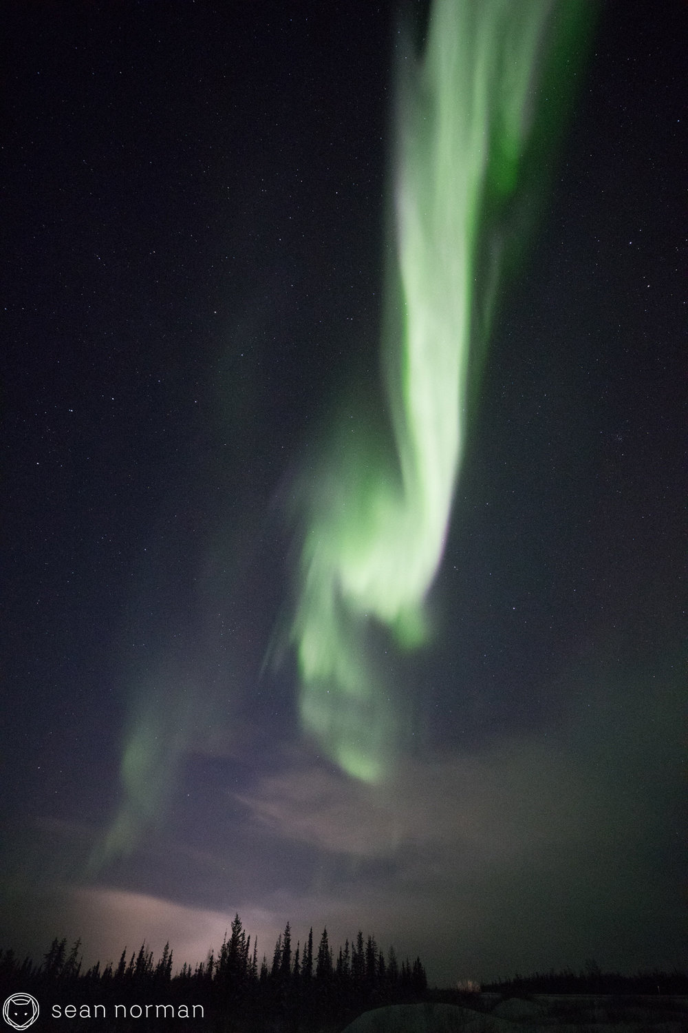 Yellowknife Northern Light Chasing Tour - Blog - 6.jpg