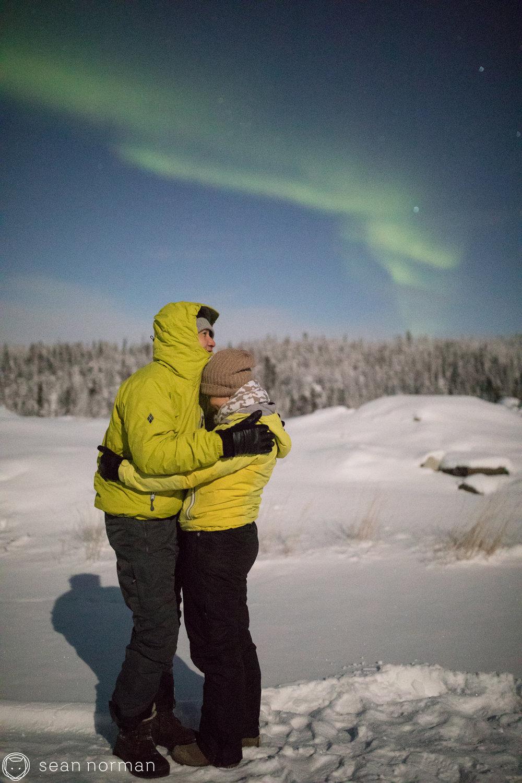 Yellowknife Northern Lights Photo Blog - 1.jpg