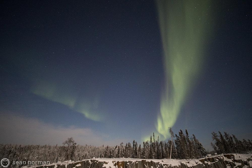 Yellowknife Northern Lights Photo Blog - 3.jpg