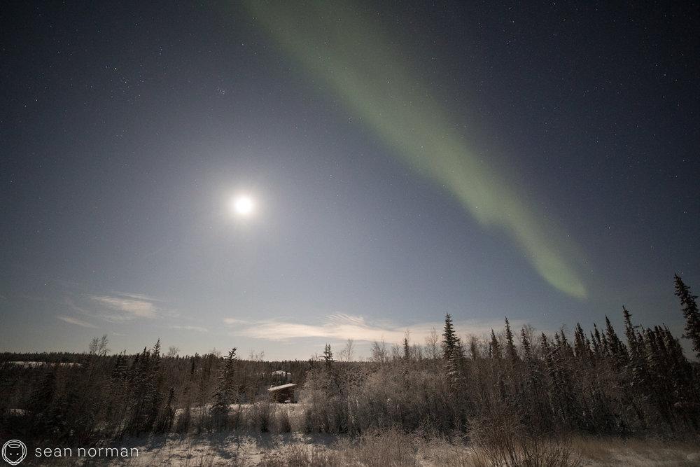 Yellowknife Northern Lights Photo Blog - 4.jpg