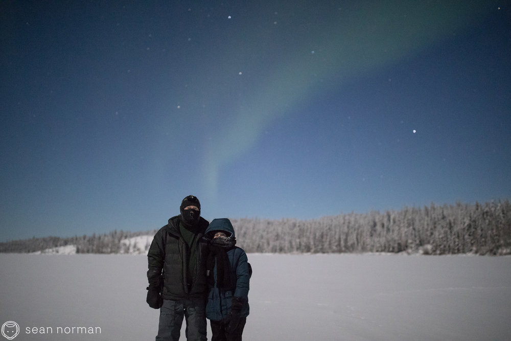 Sean Norman - Yellowknife Aurora Guide - Blog - 1.jpg