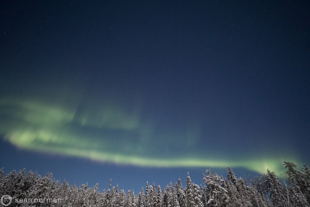 Sean Norman - Yellowknife Aurora Guide - Blog - 4.jpg