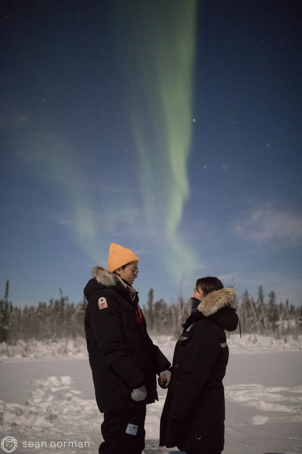 Yellowknife New Year's Eve - Aurora Chasing Tour - Sean Norman Blog - 2.jpg