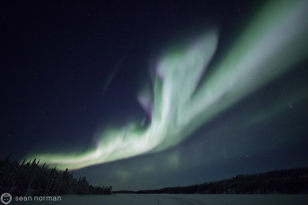 Yellowknife Canada Northern Lights Tour - Aurora Chaser - 3.jpg
