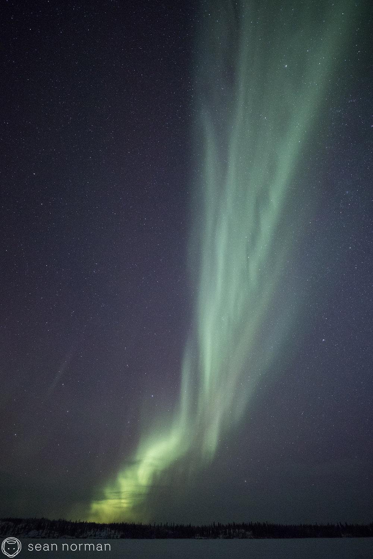 Sean Norman - Aurora Hunting Tour Guide Yellowknife - 3.jpg