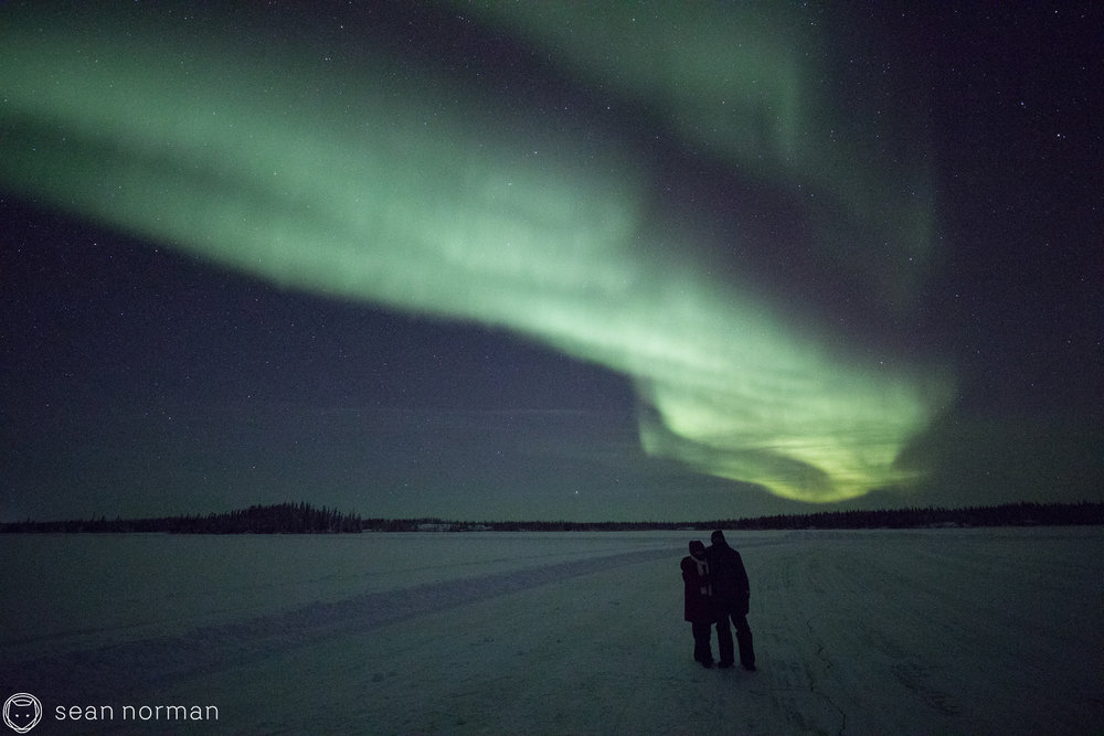 Northern Lights Canada - Yellowknife Aurora Guide Blog - 2.jpg