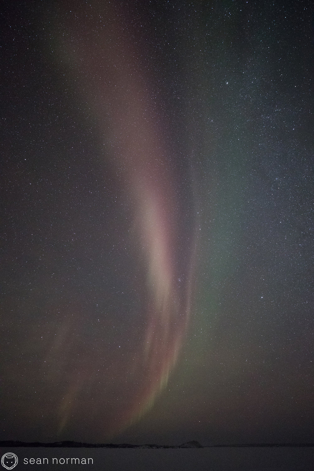 Yellowknife Aurora Chaser - Northern Lights Yellowknife - 1.jpg
