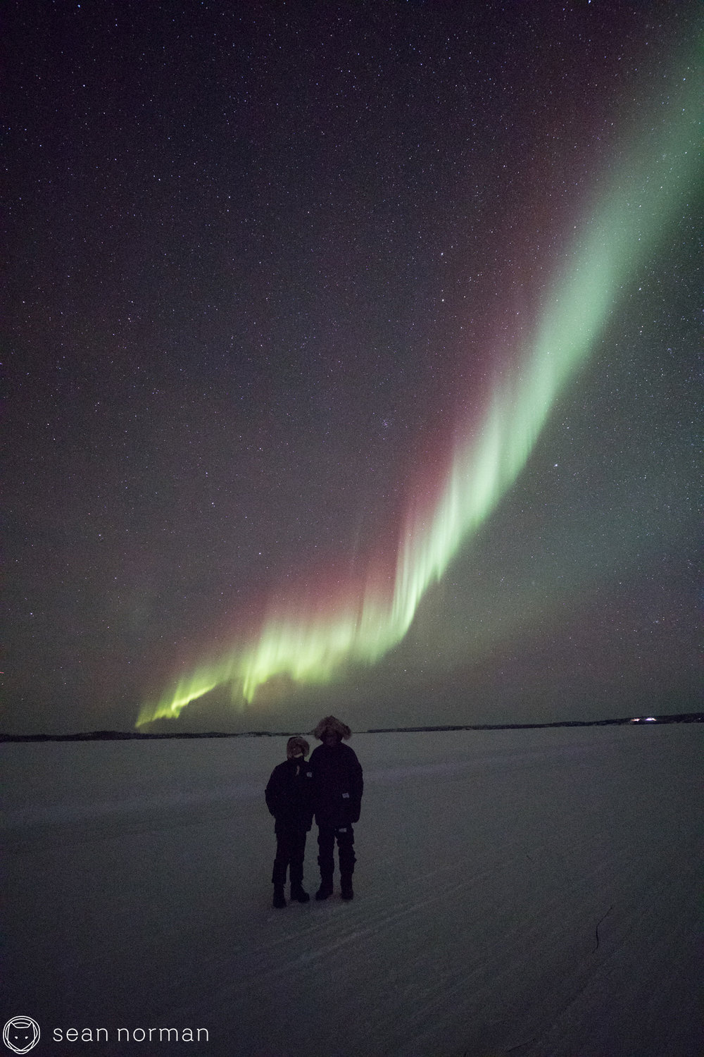 Yellowknife Aurora Chaser - Northern Lights Yellowknife - 2.jpg