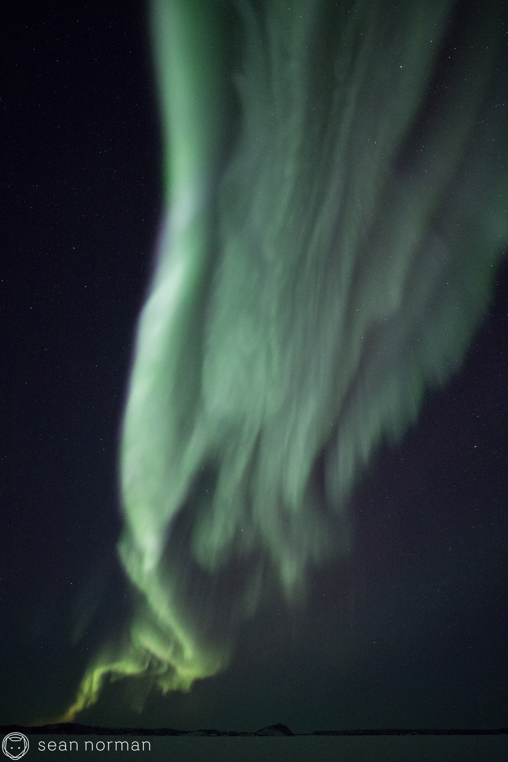 Yellowknife Aurora Chaser - Northern Lights Yellowknife - 4.jpg