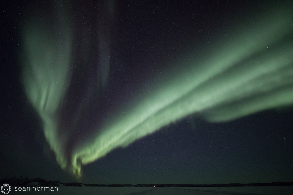 Yellowknife Aurora Chaser - Northern Lights Yellowknife - 6.jpg
