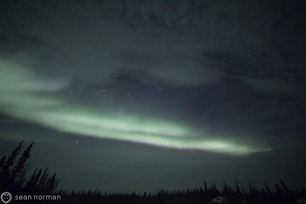 Yellowknife Northern Lights Photo Blog - Aurora Chaser - 3.jpg