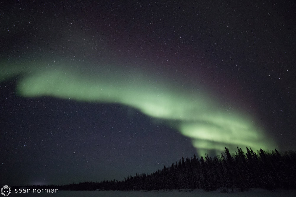 Sean Norman Yellowknife Aurora Chaser - Northern Light Photography - 4.jpg