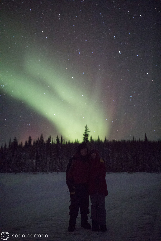 Yellowknife Aurora Tour - Sean Norman Northern Light Chaser - 1.jpg