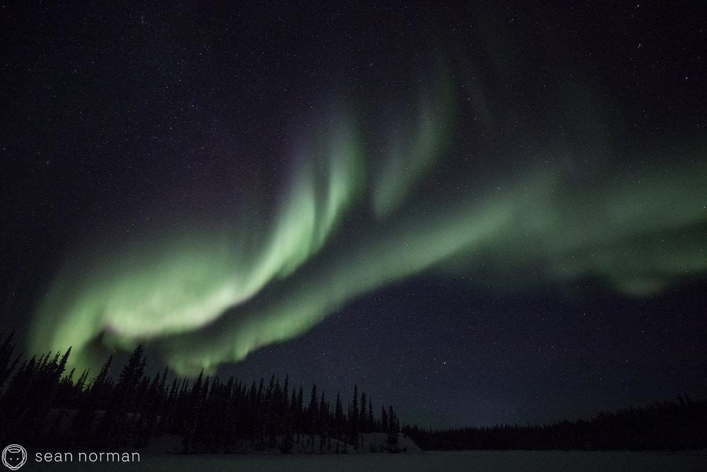 Yellowknife Aurora Tour - Sean Norman Northern Light Chaser - 3.jpg