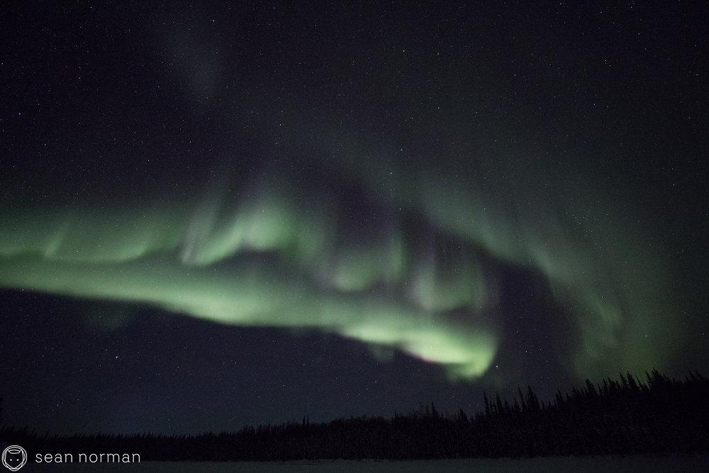 Yellowknife Aurora Tour - Sean Norman Northern Light Chaser - 4.jpg