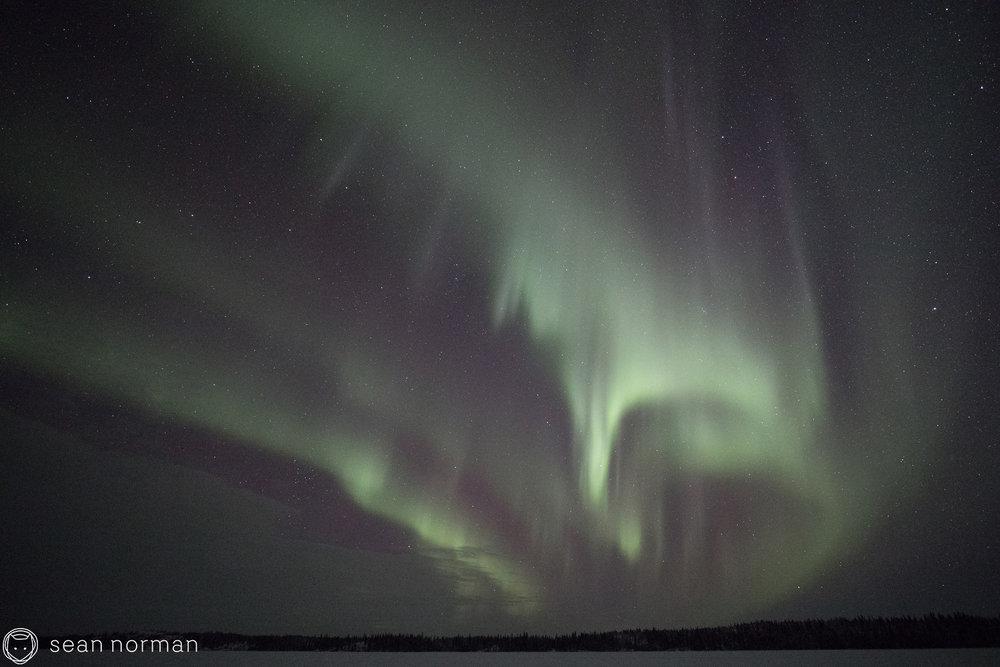 Yellowknife Aurora Borealis Photo Blog - Aurora Chaser - 1.jpg