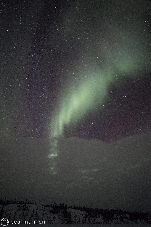 Yellowknife Aurora Borealis Photo Blog - Aurora Chaser - 2.jpg