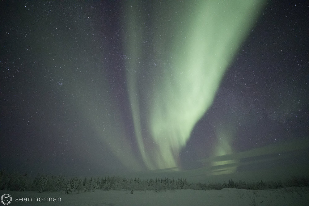 Yellowknife Aurora Chasing Tour - Northern Light Blog Yellowknife - 1.jpg