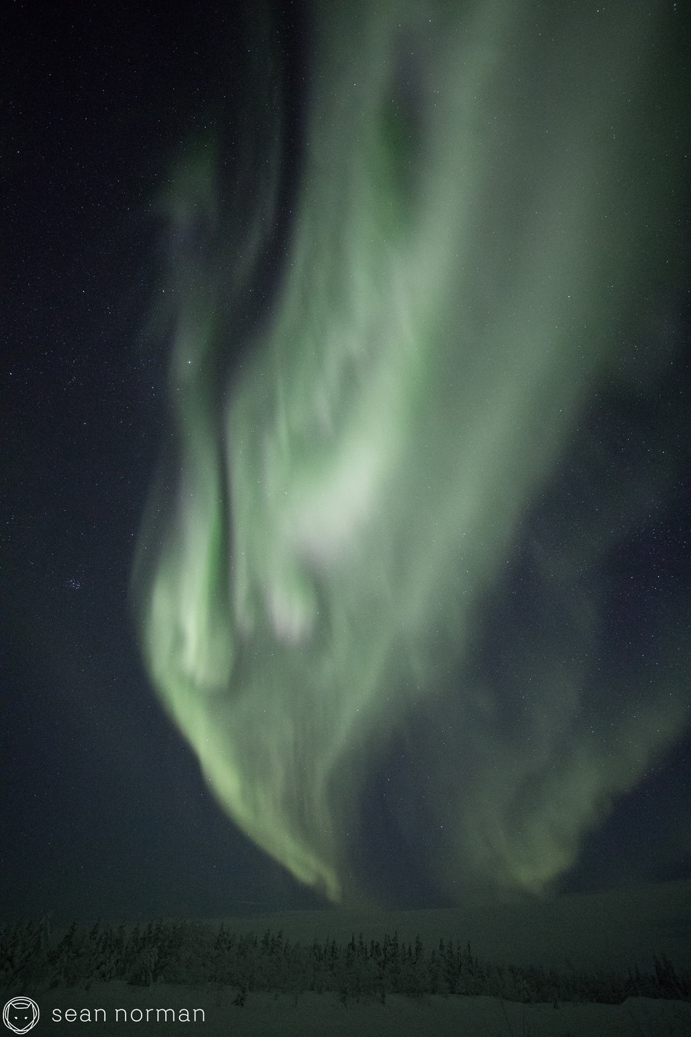 Yellowknife Aurora Chasing Tour - Northern Light Blog Yellowknife - 3.jpg
