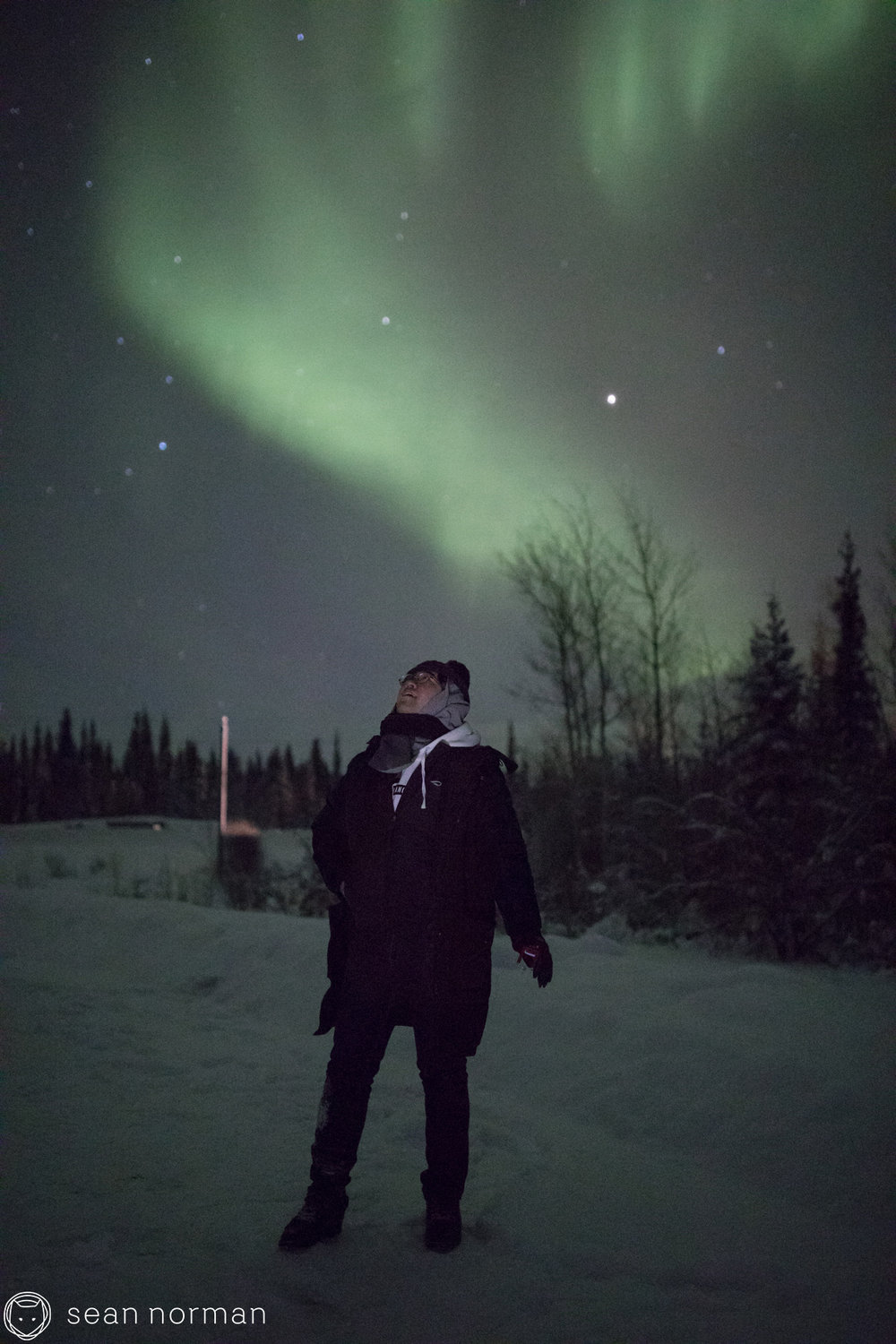 Yellowknife Aurora Information - Sean Norman Northern Lights Blog - 4.jpg