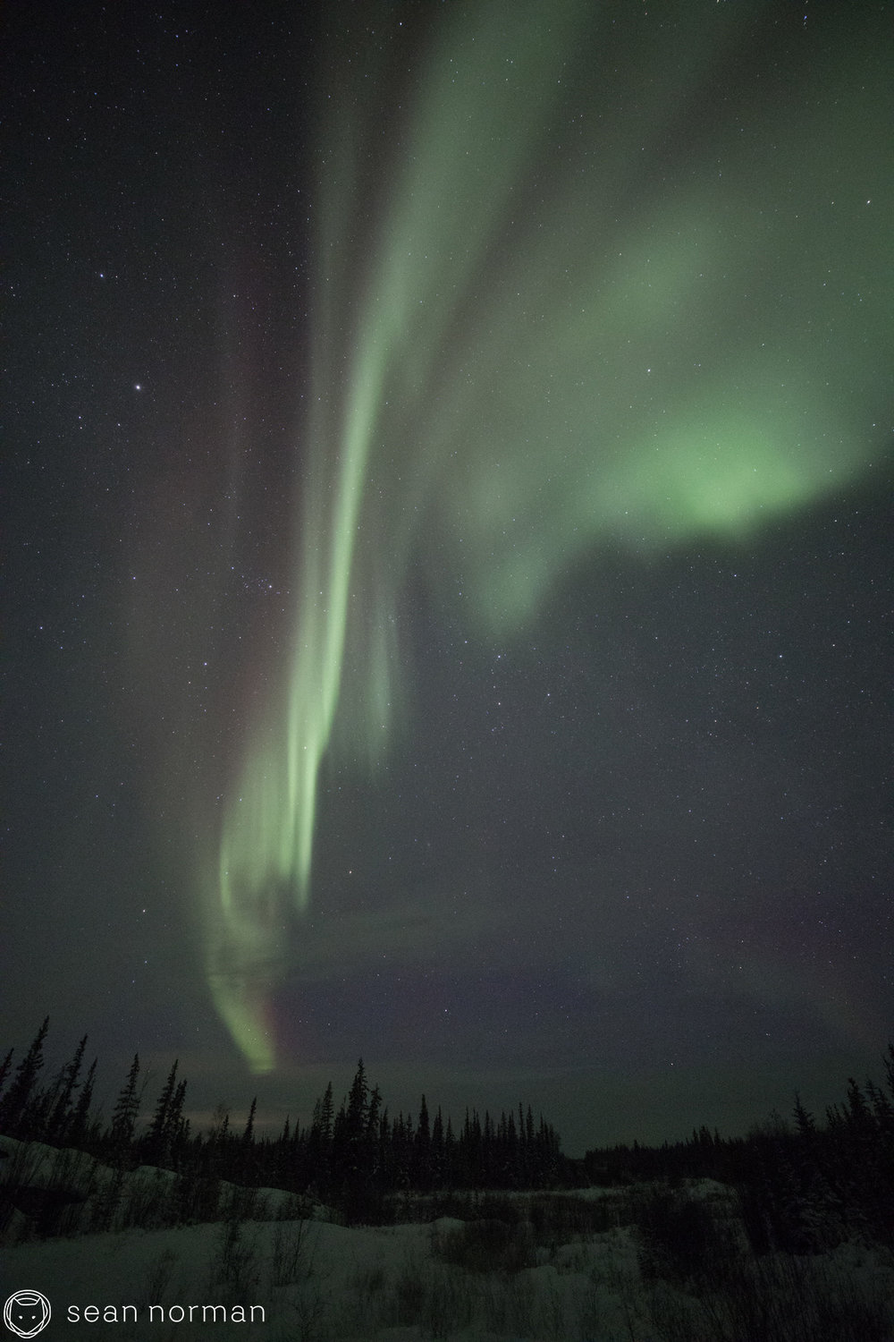Yellowknife Aurora Information - Sean Norman Northern Lights Blog - 5.jpg