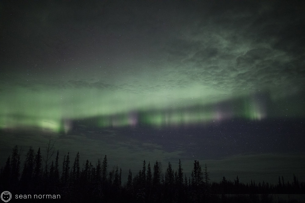 Yellowknife Aurora Information - Sean Norman Northern Lights Blog - 7.jpg