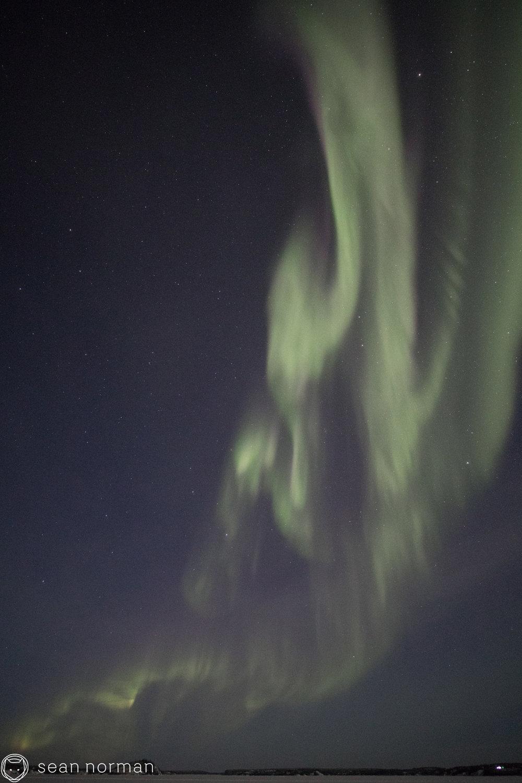 Yellowknife Aurora Blog - Northern Light Tour Sean Norman - 2.jpg