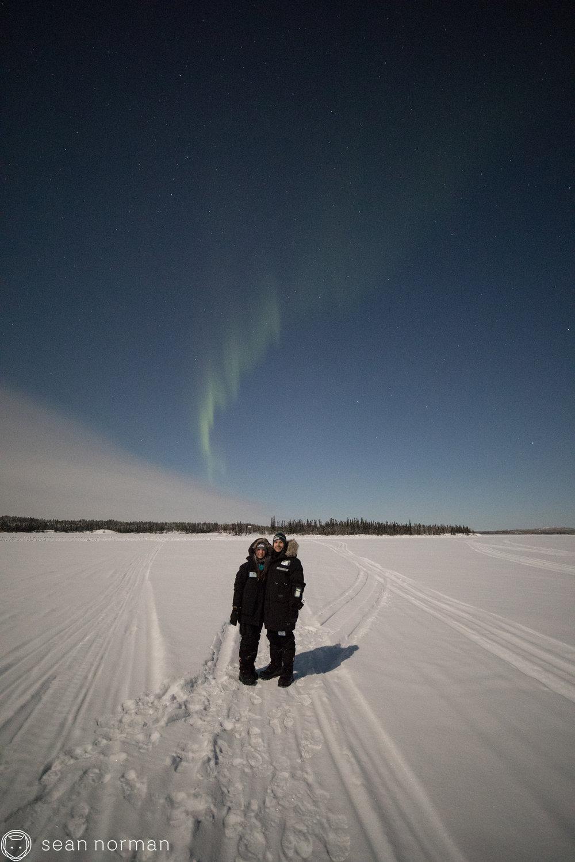 Yellowknife Aurora Chase - Northern Lights Tour - 2.jpg
