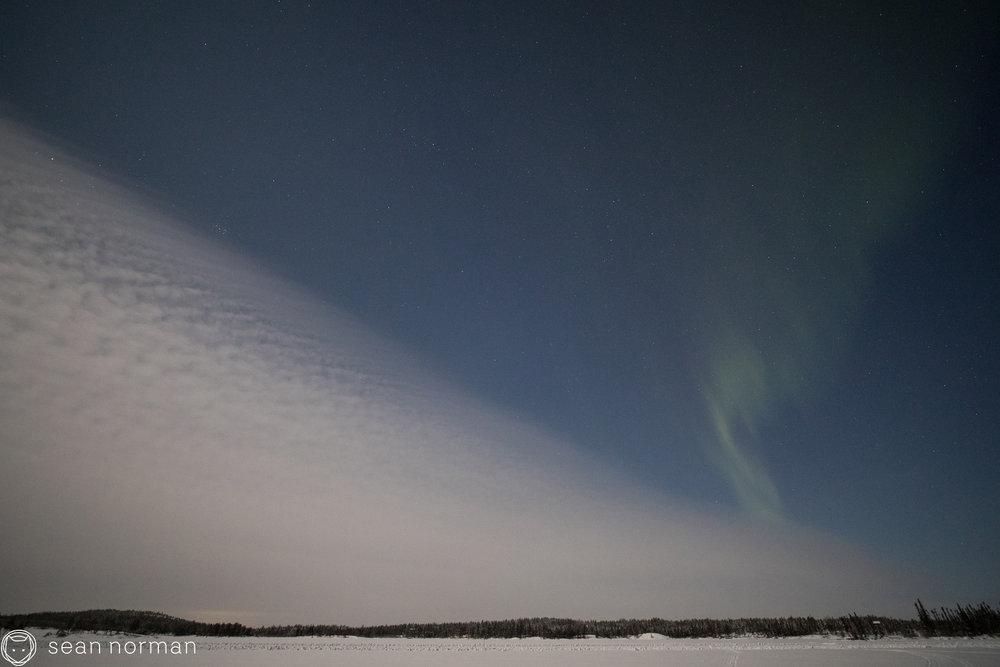 Yellowknife Aurora Chase - Northern Lights Tour - 3.jpg