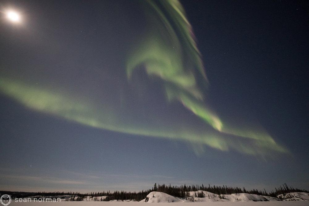 Yellowknife Aurora Hunting Tour - Sean Norman Aurora Chaser - Blog - 1.jpg