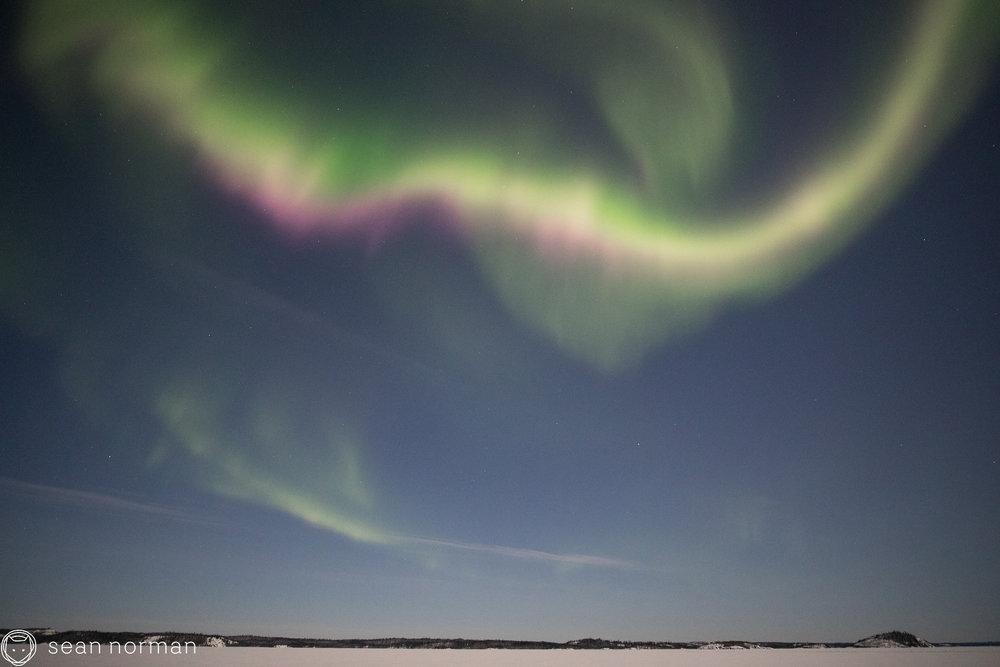 Yellowknife Aurora Hunting Tour - Sean Norman Aurora Chaser - Blog - 5.jpg