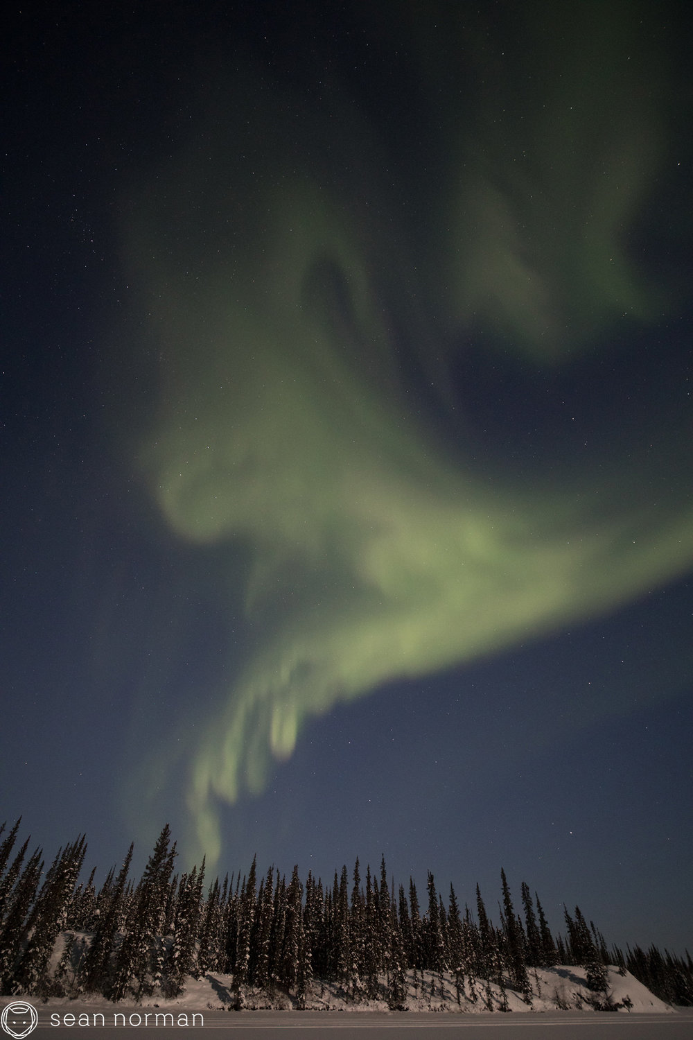 Sean Norman Yellowknife Aurora Chaser - Northern Lights Photo Blog - 2.jpg