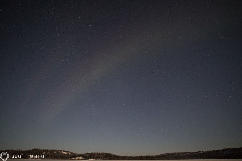 Yellowknife Aurora Tour - Canada Aurora Borealis - 1.jpg
