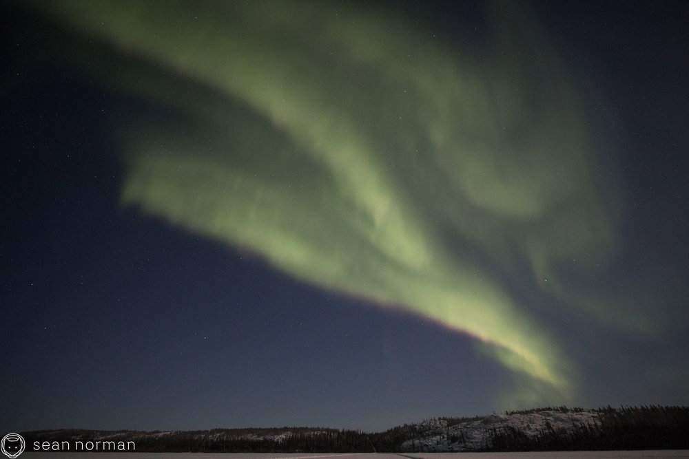Yellowknife Aurora Tour - Canada Aurora Borealis - 5.jpg