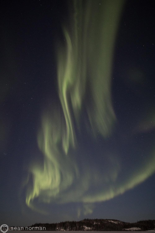 Yellowknife Aurora Tour - Canada Aurora Borealis - 6.jpg