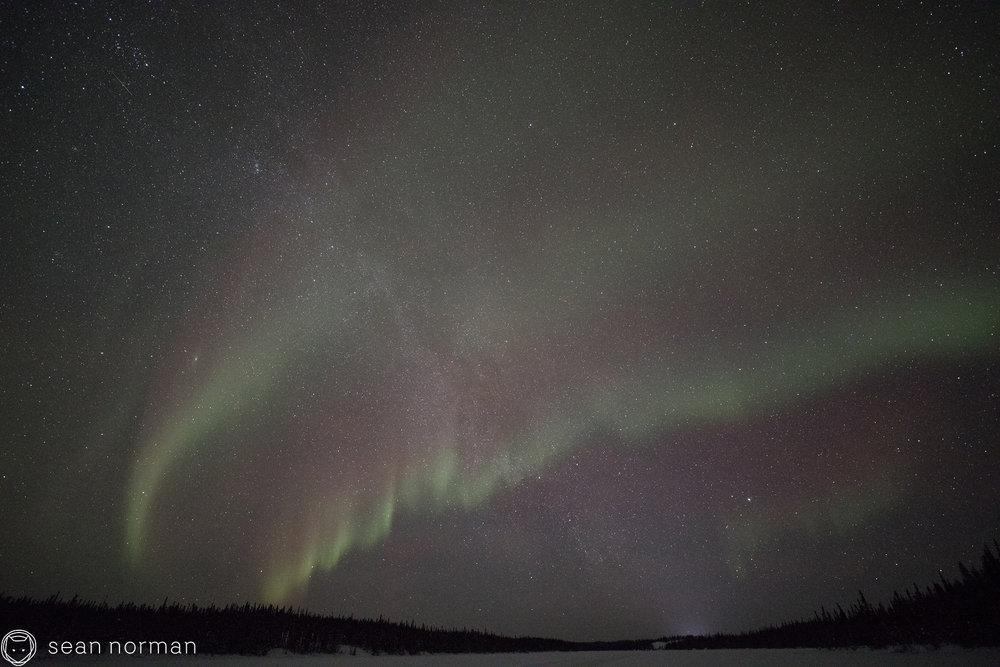 Yellowknife Aurora Tour - Aurora Chaser Blog Canada - 2.jpg