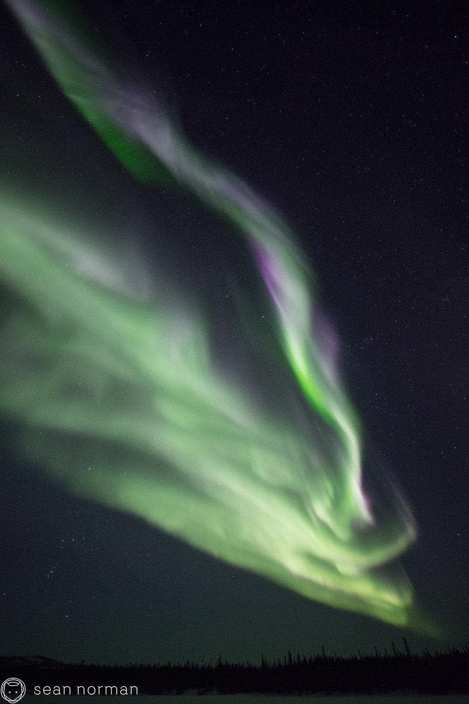 Yellowknife Aurora Tour - Aurora Chaser Blog Canada - 4.jpg