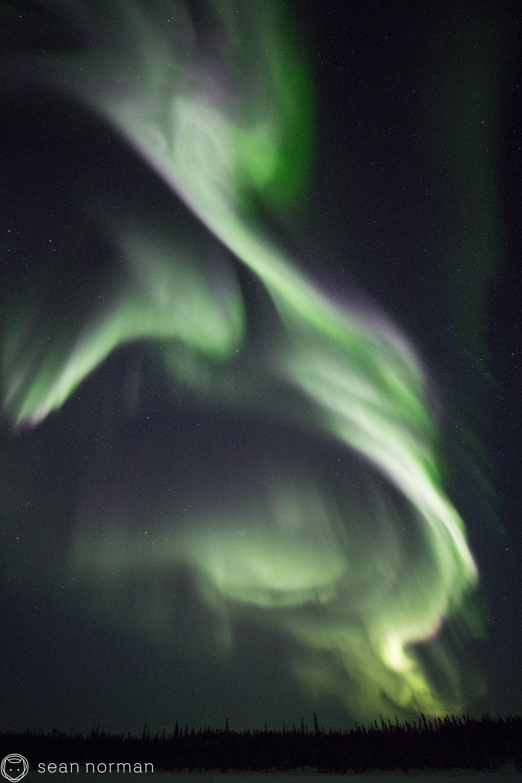 Yellowknife Aurora Tour - Aurora Chaser Blog Canada - 6.jpg