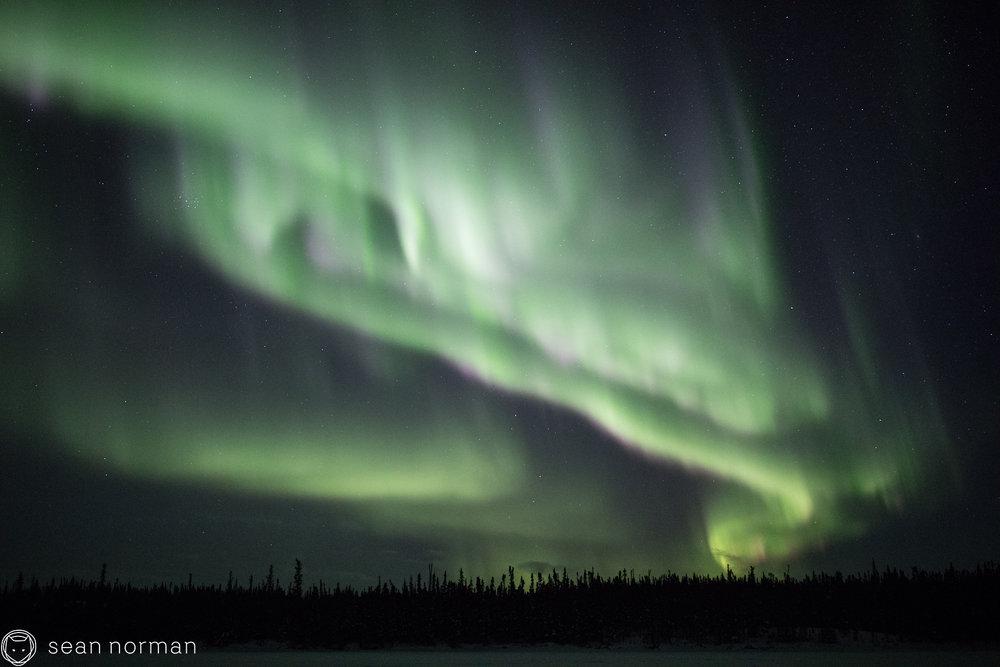 Yellowknife Aurora Tour - Aurora Chaser Blog Canada - 7.jpg