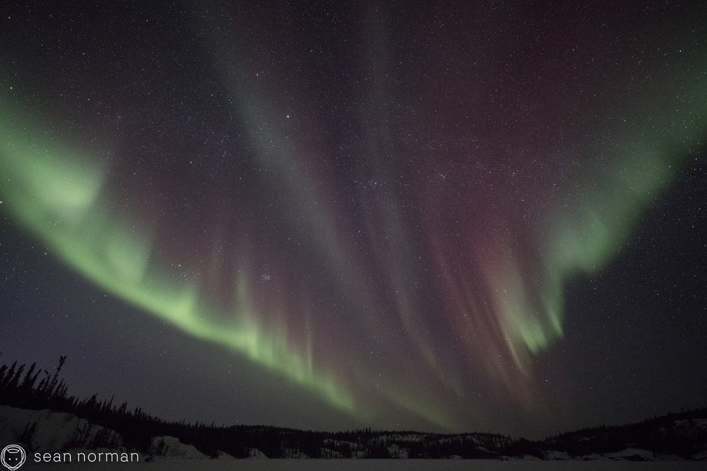 Yellowknife Canada Northern Lights Science - 3.jpg