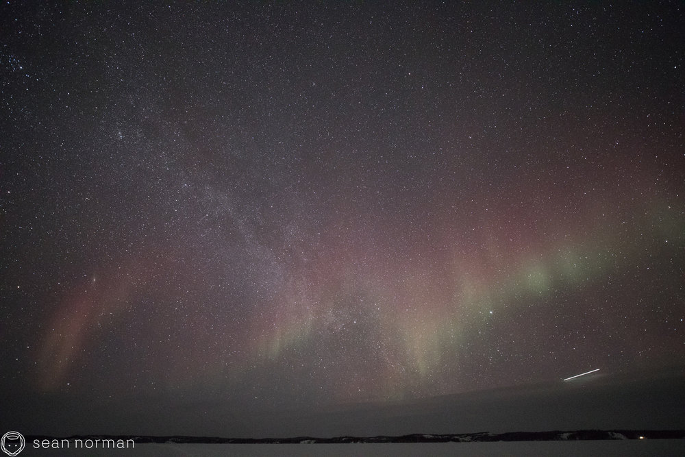 Yellowknife Canada - Best Place to See Aurora - Aurora Chaser - 1.jpg