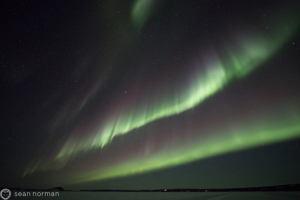 Yellowknife Canada - Best Place to See Aurora - Aurora Chaser - 8.jpg