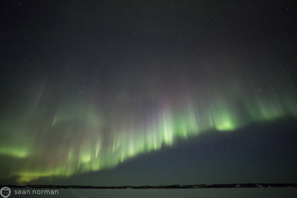 Yellowknife Canada - Best Place to See Aurora - Aurora Chaser - 12.jpg